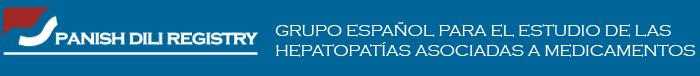 Spanish Dili Registry
